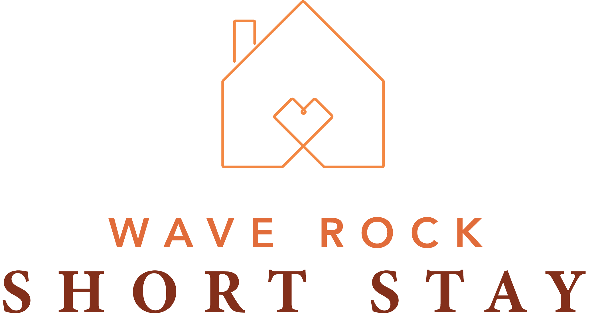 Wave Rock Country Cottage